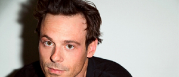 Scoot McNairy cast in 'DAWN OF JUSTICE'