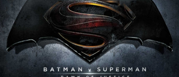 Synopsis for 'Batman v Superman: Dawn of Justice' released