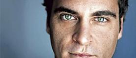 Rumor: Joaquin Phoenix eyed for 'DOCTOR STRANGE'