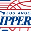 Steve Ballmer new Clippers owner