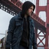 """ANT-MAN"" Set Photo: First Look at Paul Rudd"