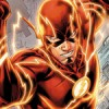 """DAWN OF JUSTICE"" Set Photos: Is Scoot McNairy the Flash?"