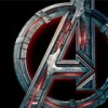 'Marvel's Avengers: Age of Ultron' TV Spot