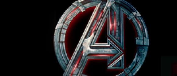 'Marvel's Avengers: Age of Ultron' TV Spot
