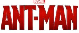 Paul Rudd kicks ass in new 'Ant-Man' trailer