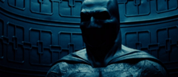 'Batman v Superman' footage drops Thursday, trailer debuts Monday in theaters