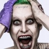 If Looks Could Kill: Why Jared Leto's Joker could be the best yet