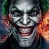 Jared Leto begins Joker transformation for 'Suicide Squad'