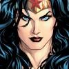 Patty Jenkins hired to direct 'Wonder Woman'