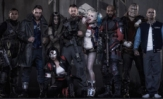 First look of Margot Robbie as Harley Quinn in 'Suicide Squad' cast photo