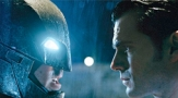 New photos from 'Batman v Superman: Dawn of Justice'