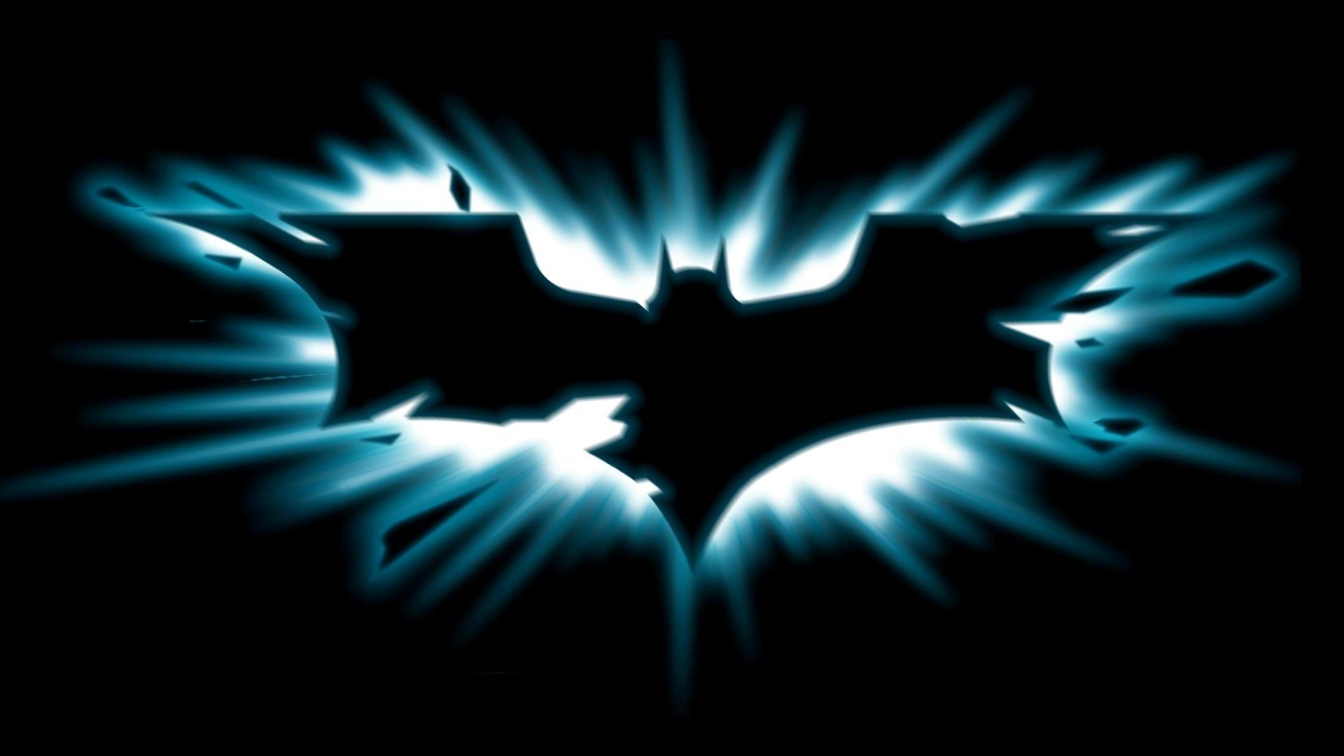 Batman by haydenscottsowers publish with glogster Batman symbol