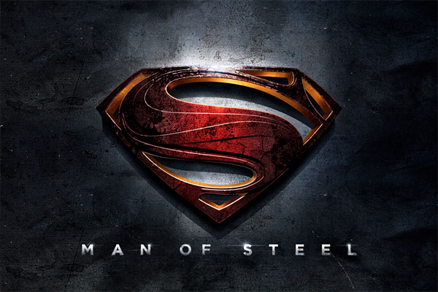 Man_Of_Steel_Logo1.jpg