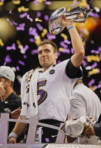 130204012112-joe-flacco-mvp-single-image-cut