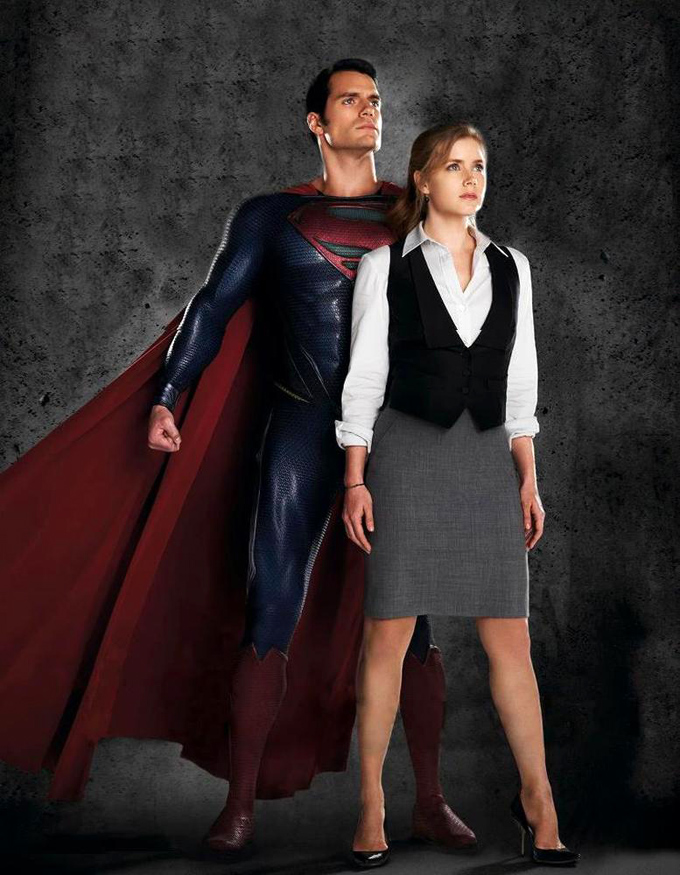 Man-of-Steel-Cavill-Adams