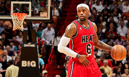lebron-james-heat