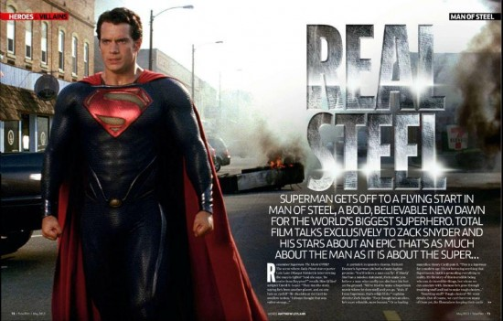 man-of-steel-TF-4
