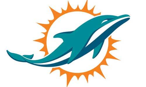 miami-dolphins-logo