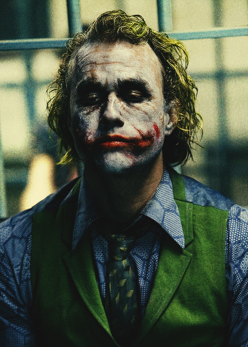 3 Reasons Why Bringing Back Nolan's Batman Is A Bad ...