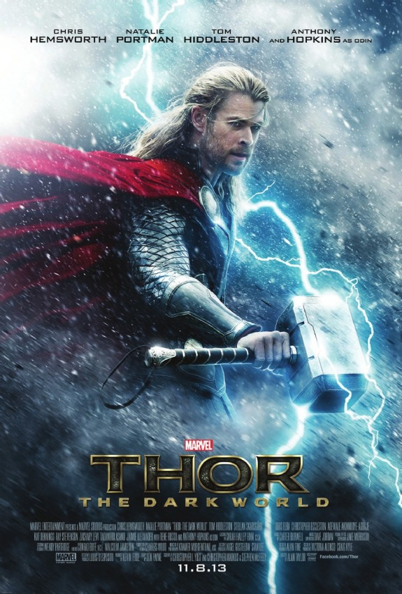 Thor-The-Dark-World-poster-1