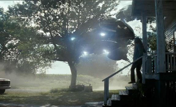 Zod-Arrival