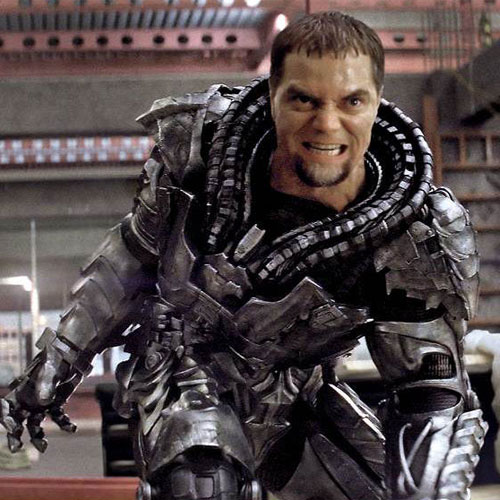 general-zod-michael-shannon-ew