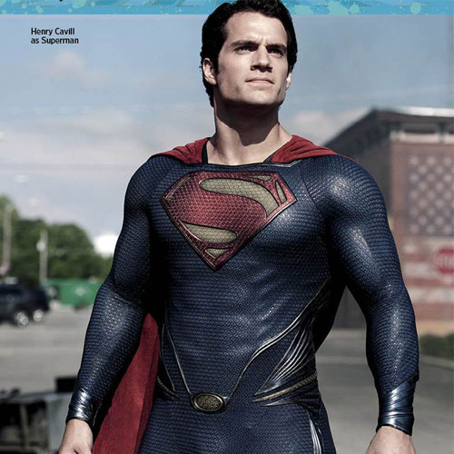 henry-cavill-man-of-steel-ew