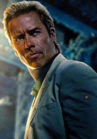 3013510-aldrich-killian-iron-man-3