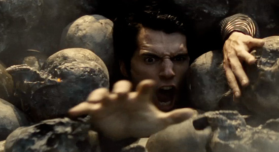cavill-bones-man-of-steel