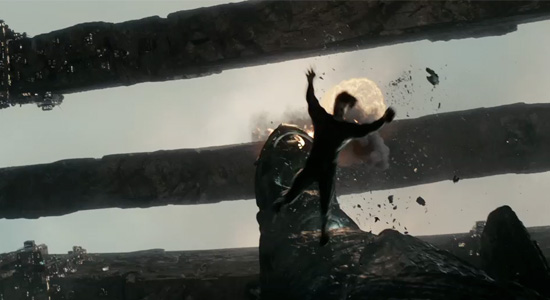 zod-escape-man-of-steel