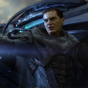 general-zod-man-of-steel