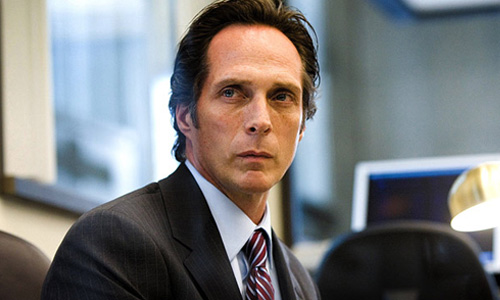 william-fichtner-shredder