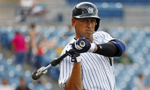 alex-rodriguez-suspenion-yankees