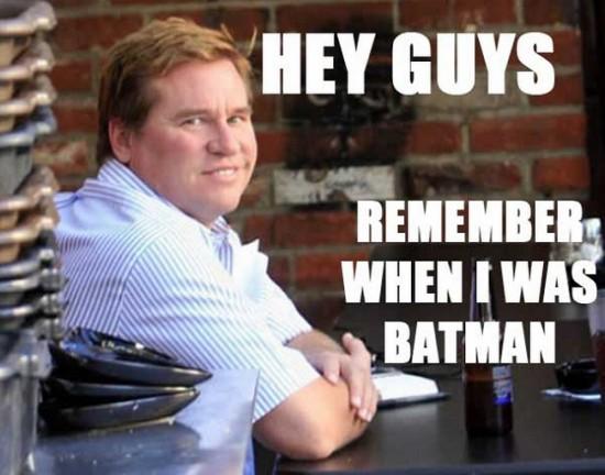 val-kilmer-remember-when-i-was-batman