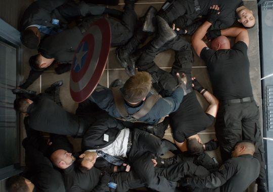 Captain-America-2-elevator