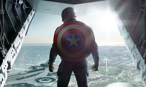 Captain-America-The-Winter-Soldier-Feature