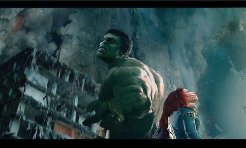 hulk-black-widow