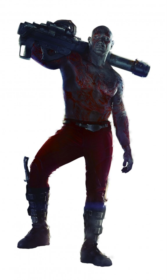 Guardians-Galaxy-Drax