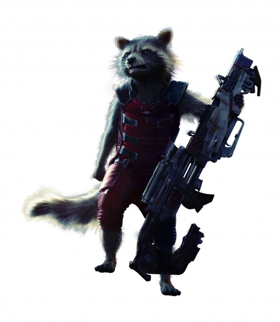 Guardians-Galaxy-Rocket