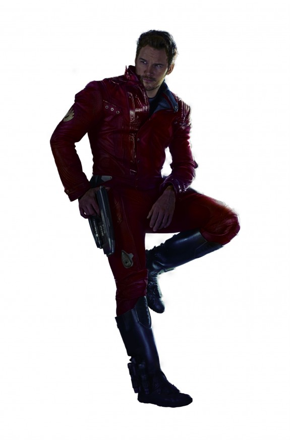 Guardians-Galaxy-Star-Lord