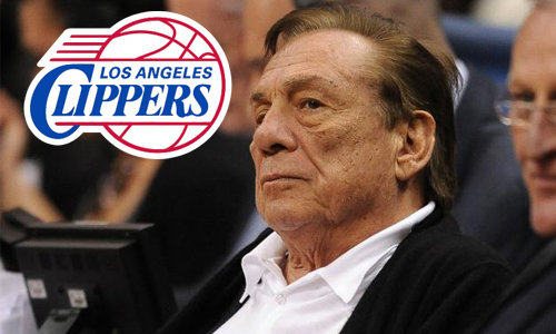 clippers-donald-sterling-owner
