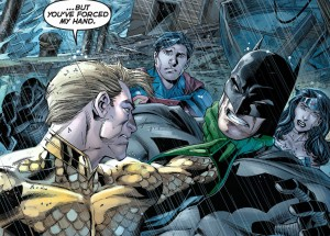 aquaman-vs-batman-e1379766944637