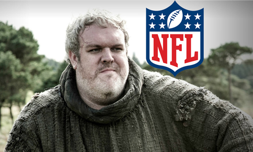 game-of-thrones-nfl