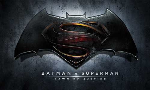 dawn-of-justice-logo