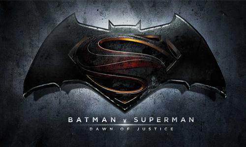 dawn-of-justice-logo