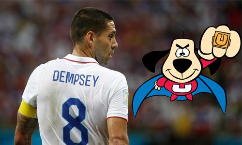 dempsey-teamusa-underdog