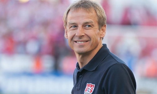 jurgen-klinsmann-team-usa