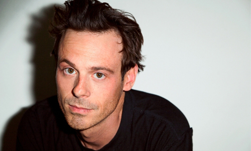 scoot-mcnairy-dawn-of-justice1