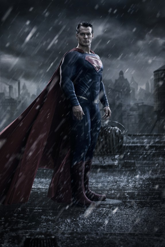 Superman-Batman-v-Superman-photo-HR