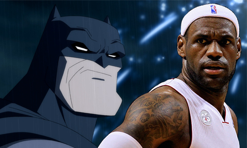 lebron-james-batman